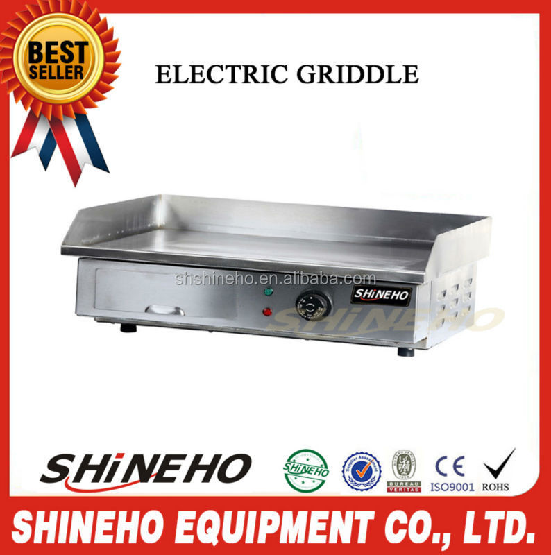 hotel kitchen equipment list/resturant equipment/function of kitchen equipment