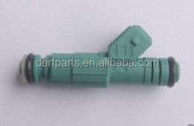 0280155968 Injector Nozzle for Volvo/Chevrolet, ford
