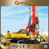 china suppliers oil well and gas well drilling rig machine SR220C