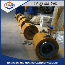 Factory Supply Hydraulic Prestressing Stressing Tension jack