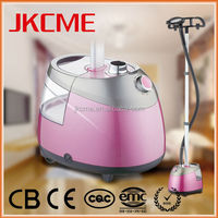 2014 most popular household appliances in cixi ZQ-G0120 2013 best garment steamer