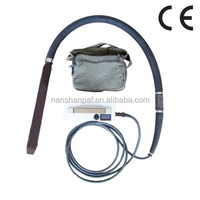 Portable High Frequency ZDN52 LV Internal 48V Concrete Vibrator