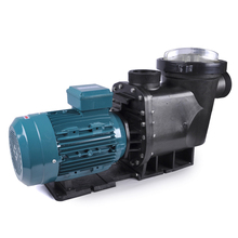 swimming pool water filter pump use in swim spa sauna room