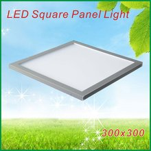 led square panel light,led video light panel,ceiling tile panels ceiling light cover