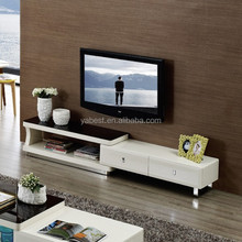 Chinese lacquer furniture tv stand B267#