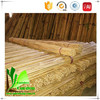 Decorative Natural Dry Bamboo Strip