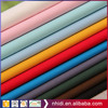 /product-detail/different-kinds-textile-material-solid-color-t-c-poplin-fabric-stocks-for-uniform-60687716014.html