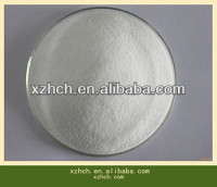 China c6h11nao7 kmt na gluconate stabil 527-07-1 Sodium Gluconate