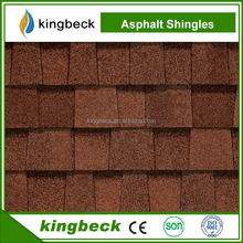 Brand new synthetic thatch seller with low price