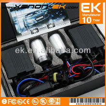 HID XENON kit 35w AC Digital slim/Normal xenon hid kit