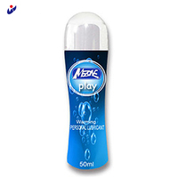 spray for erect penis and delay ejaculation is the best selling delay power spray for men
