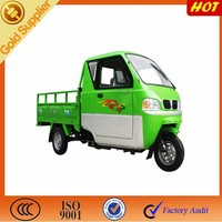 best selling Motor Truck Tricycle in the coming market