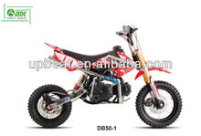 50cc dirt bikes for kids(70cc,90cc,110cc available)