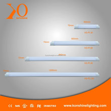 led flat tube,led batten light,led linear light
