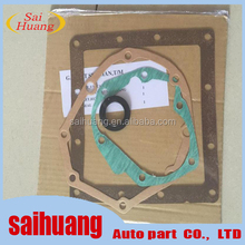 Auto transmission Steering GearBox Repair Kit MB861711 For Mitsubishi L300 P03W
