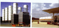 cost-effective iso tank containers price tank top- pressure tanks