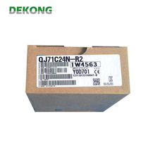 Q6BAT-(2) Promotional mitsubishi plc fx2n-64mr price