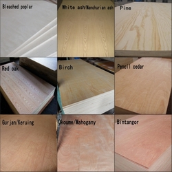 teak marine plywood waterproof for boat decor