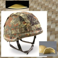 100% 1414 /Kevlar/ Para aramid fabric for bulletproof helmet, armored clothing, body armor