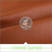 2016 Durable Furniture making material sofa pu leather