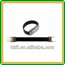 Bracelet OEM leather 2GB-32GB usb flash drive