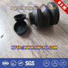 Auto Rubber Bellows,OEM Dust Cover