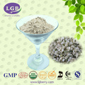 100% GMP Factory Hulled Hemp Seeds