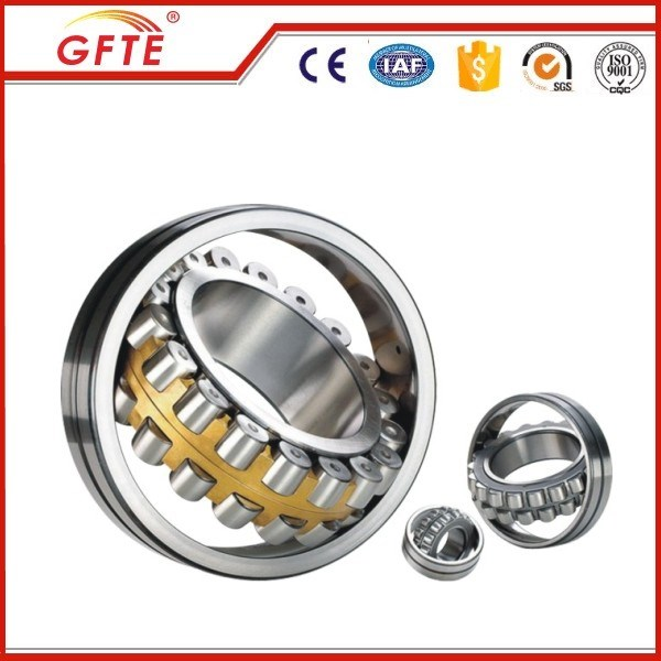 High speed spherical roller bearing 22308