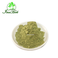 High quality organic amla extract 40% tannins Hot Sale Factory Price