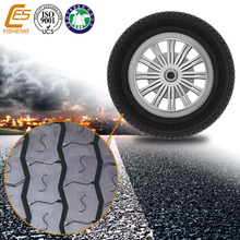 Hot selling pc40-pc128 tire tread patterns