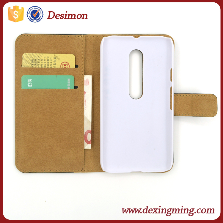 for <strong>motorola</strong> moto g 3rd gen case with cards slots holder and stand function, for <strong>motorola</strong> moto g3 3rd gen cover case