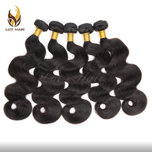 paypal accepted online stores sell virgin indian remy hair