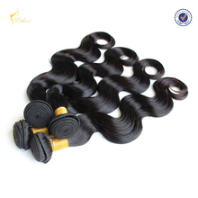 6A 7A 8Awholesale human hair ,cheap brazilian hair weave,body wave virgin hair brazilian human hair extension weave