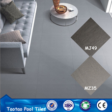 chinese first choice discontinued glazed porcelain floor tile spanish