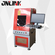 Competitive price cover table for metal,watches,camera,auto parts,buckles/portable laser marking machine