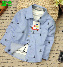 Bulk wholesale kids clothing children wear latest design hot sale baby shirt