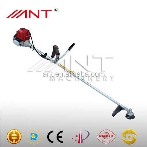 ANT35A hot-sell kawasaki brush cutter China hand hold grass trimmer