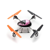 High Quality Easy flying RC Drone remote control helicopter GPS Smart Drone With Camera