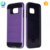 2017 hot new products combo tpu pc mobile phone cover for samsung galaxy s8 case
