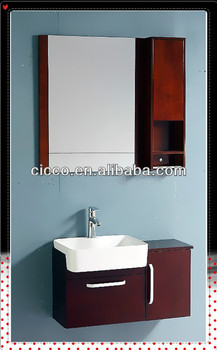 india hot sale bathroom plastic vanity cabinet buy luxury bathroom