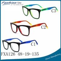 buy cheap glasses online  cheap designer eyeglasses