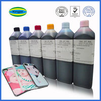 Sublimation transfer ink for Epson 7800 9800 9880 cartridge refill ink