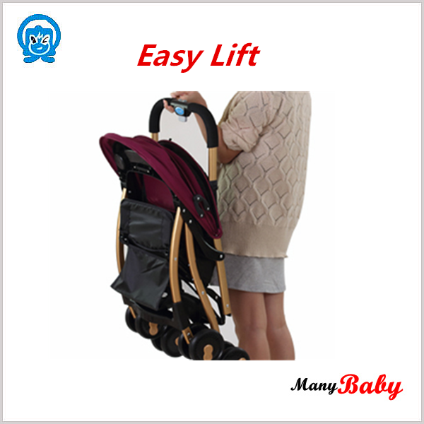 Many Baby China good quality baby stroller pram,wholesale baby products for sale