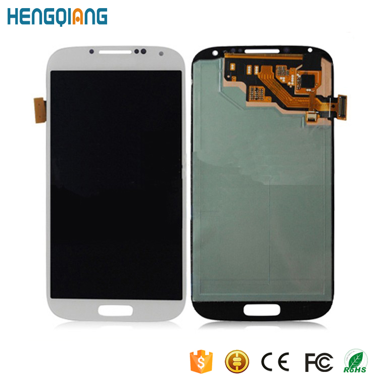 for samsung s4 i9505 lcd digitizer display