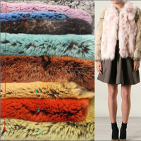 wholesale fur rabbit skins