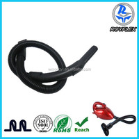 made in China vacuum cleaner spare parts vacuum cleaner hose