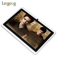 7 inch replacement screen for android tablet PC 3G android apps free download laptops and tablets