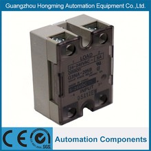 High Standard Small Order Accept Relay Timer 24V Dc
