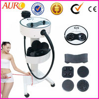 M-A2012 Guangzhou cellulite massage machine for home use