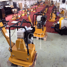 Plate Compactor hot for sale